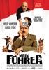 Mein Führer - Der Film